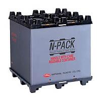 N-PACK 1130(버블시트)