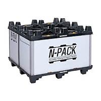 N-PACK 780(단프라시트)