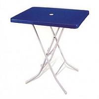 직사각 접이 테이블